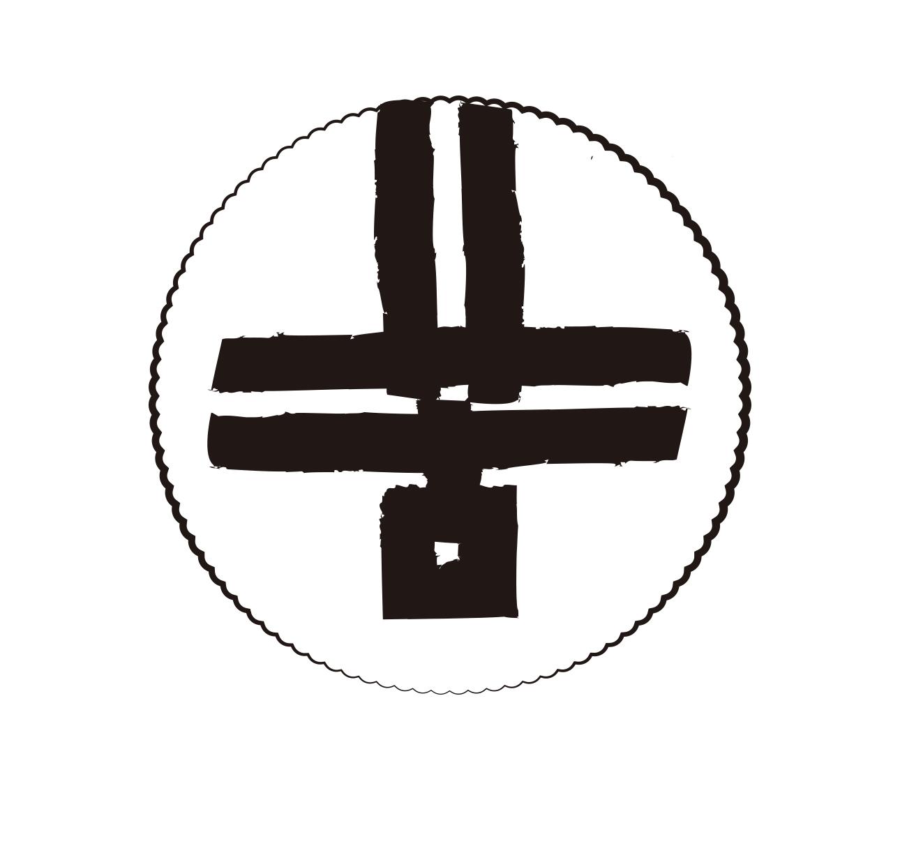 岳昕 1981年考入中央工艺美术学院 装潢系 1985年本科毕业,同年留校任教 2003年至今任北京元隆雅图文化传播股份有限公司 艺术总监 2008年奥运官方海报设计组成员 清华大学美术学院外聘教师 北京服装学院外聘教授  独自完成设计的主要项目: 一、中国移动通信(CHINA MOBILE)标志的设计和它的企业整体视觉系统设计,包括营销视觉系统、服务品牌神州行的形象设计 二、中国南方航空(CHINA SOUTHERN)的整体视觉系统设计(包括对标志的调整、规范) 三、中国首都博物馆(CAPITAL