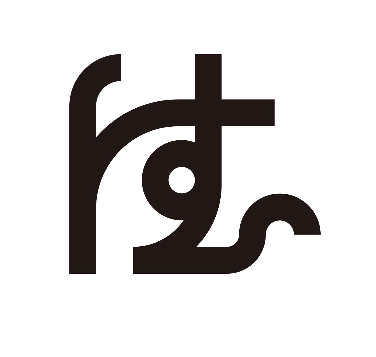 【岳昕字体设计专栏】——创意字体设计(二十八) 每周