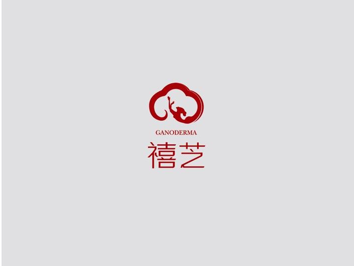 logo logo 标志 设计 图标 720_540