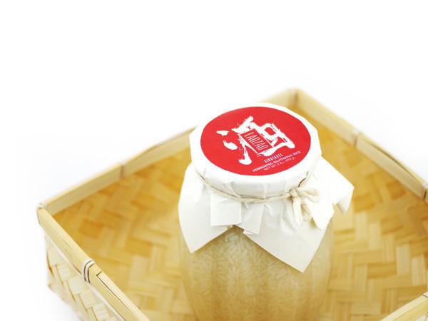 中国的饮食文化历史悠久,并且种类丰富,因疆域之辽阔,不同地域的