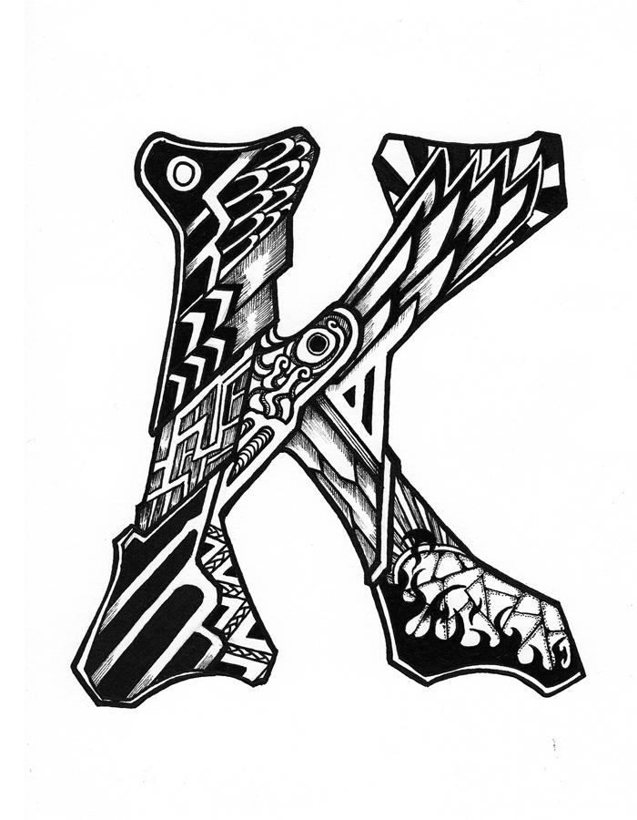 logo_b字母logo设计_m字母logo设计_r字母logo设计 - 黑马素材网