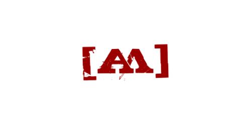 40款首字母设计的logo欣赏