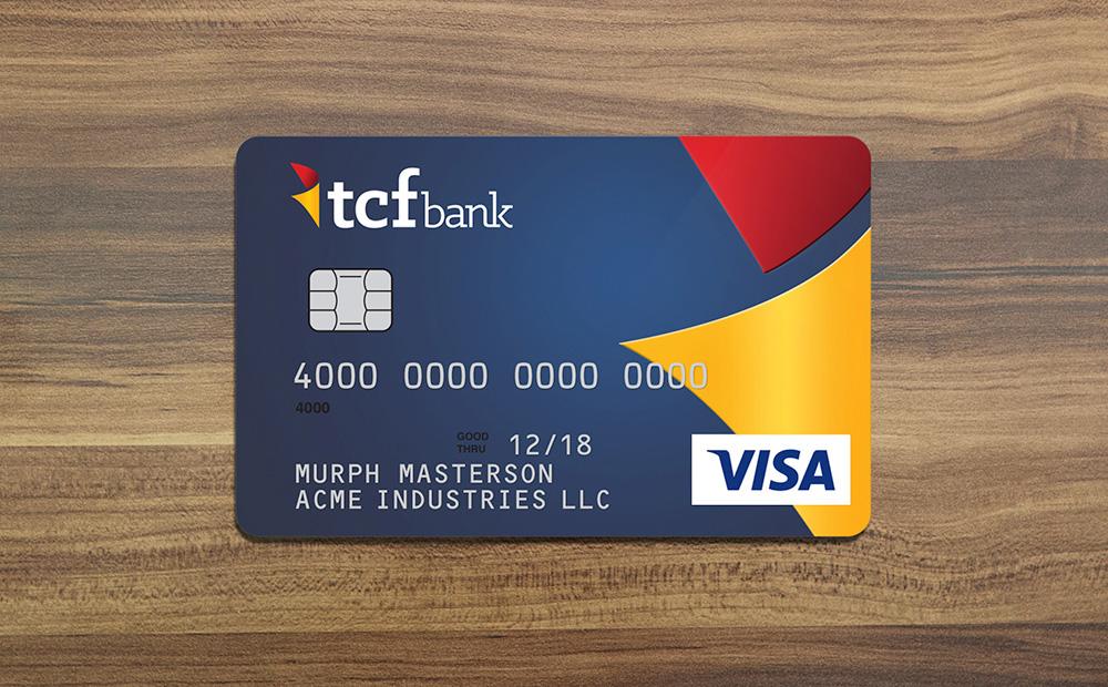 Bank新的logo及识别高清图片