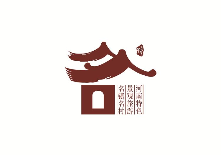 山海同湾logo