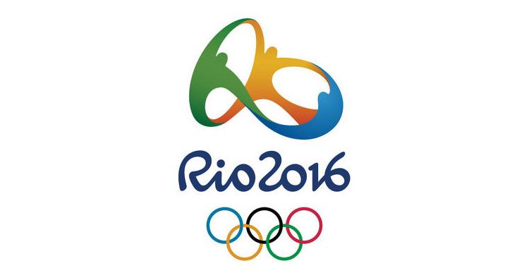 2016年8月5日起,第31届夏季奥运会在巴西闹了一月.