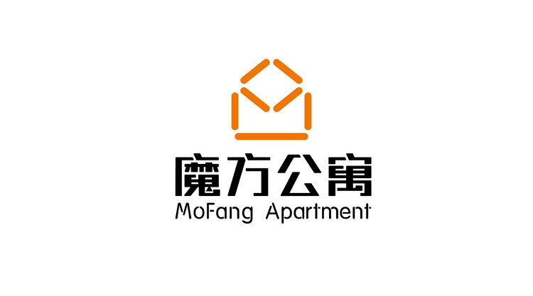 logo logo 标志 设计 图标 750_417